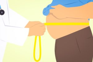 Read more about the article Weight loss tips in hindi वजन कम नहीं होने के 7 मुख्य कारण