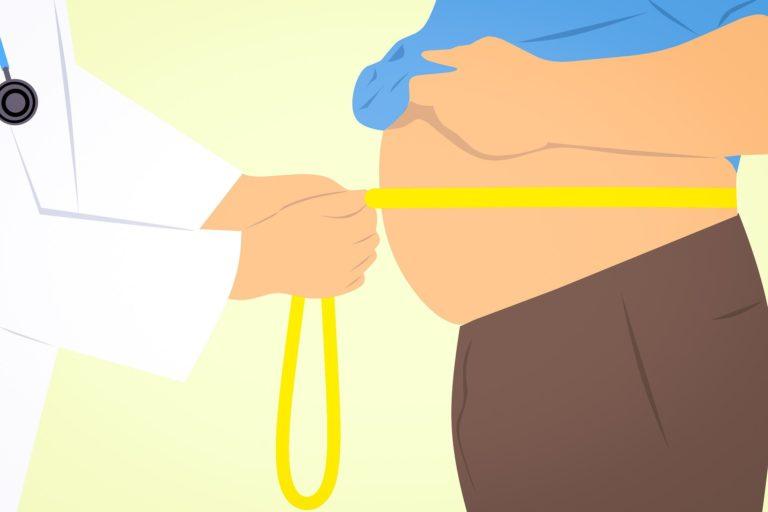 Weight loss tips in hindi वजन कम नहीं होने के 7 मुख्य कारण