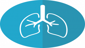 Read more about the article Pneumonia in hindi : निमोनिया के कारण लक्षण और बचाव !