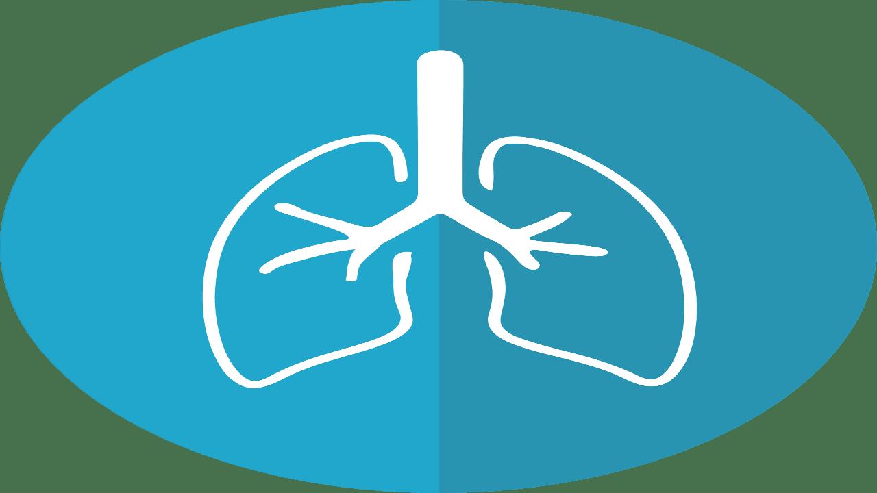 Pneumonia in hindi : निमोनिया के कारण लक्षण और बचाव !