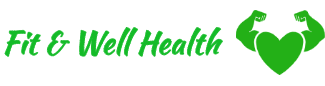 Fit & Well Health