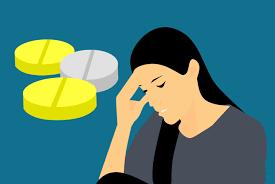 migraine in Hindi : अधकपारी माइग्रेन का कारण और इलाज क्या है