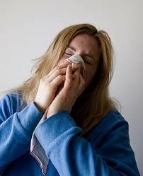 Read more about the article Cough खांसी, सर्दी, जुकाम का कारण और अचूक घरेलू उपचार !