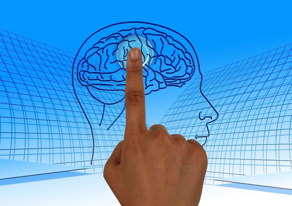 Brain hemorrhage-  ब्रेन हेमरेज के कारण लक्षण और उपचार