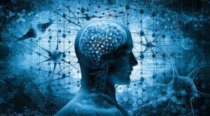 Read more about the article Brain hemorrhage – ब्रेन हेमरेज के कारण लक्षण और उपचार