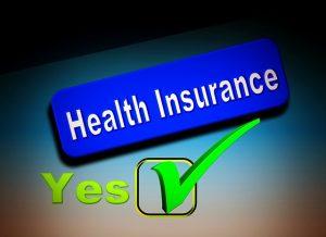 Read more about the article Star health insurance: स्टार हेल्थ इंश्योरेंस क्यों आवश्यक है