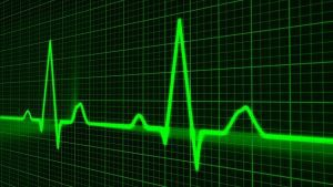 Read more about the article Heart attack हार्ट अटैक के कारण लक्षण और उपचार