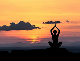 Surya namaskar steps सूर्य नमस्कार के 12 चरण शरीर रखेगा फिट