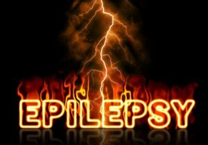 Read more about the article Epilepsy, seizures मिर्गी के कारण लक्षण और सहायक उपचार