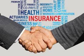 Oriental health insurance ओरिएंटल की शीर्ष पांच बीमा योजनाएं