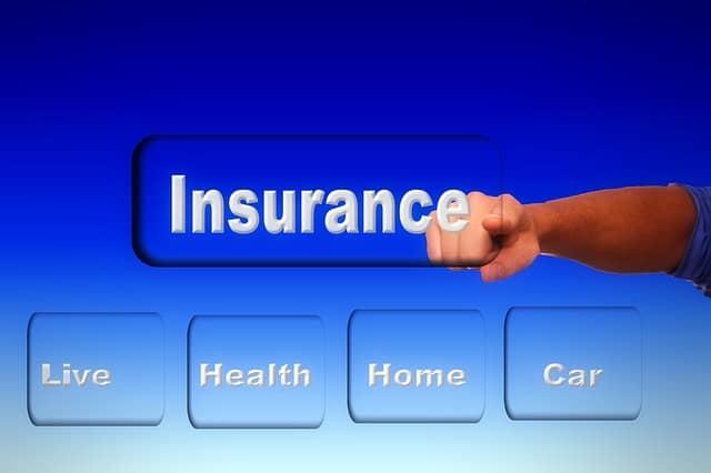 Icici Lombard health insurance की लोकप्रिय स्वास्थ्य बीमा योजनाएं