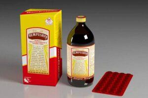 Read more about the article Hempushpa syrup uses in Hindi महिलाओं के लिए संजीवनी है हेमपुष्पा सिरप