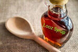 Read more about the article Looz syrup uses in Hindi लूज सिरप का उपयोग, खुराक, फायदे और नुकसान