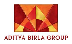 Aditya birla health insurance | आदित्य बिडला एक्टिविस्ट डायमंड प्लान