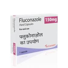 Fluconazole tablet uses in hindi फ्लुकोनाज़ोल टैबलेट का उपयोग खुराक और फायदे