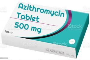 Read more about the article Azithromycin tablet uses in Hindi एज़िथ्रोमाइसिन टेबलेट का उपयोग खुराक नुकसान और फायदे