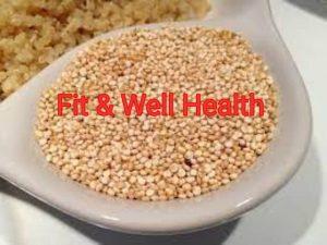 Read more about the article Quinoa in Hindi क्विनोवा क्या है जानिए इसके उपयोग फायदे और नुकसान